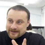 Sebastiano Gaggero