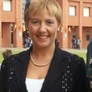 Alegria Pereira Fuentes