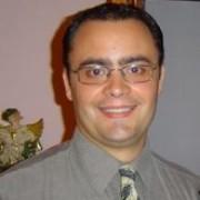 Rayco Cruz Fernández