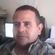 Roseliano Alberto Herrera Fernandez