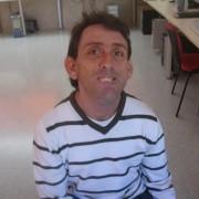 Rafael Ayala Marín
