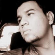 Junior Rafael Velazquez Leon