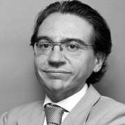 Rafael Montejo Pérez