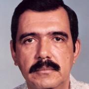 Ramon Arnoldo Ramos Fagundez
