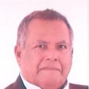 REINALDO ALFONSO CUEVAS