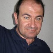 Ricardo Cerezo Morcillo