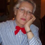Carmen Cacho Ordax