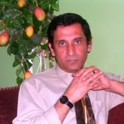 Rony Fernando Gonzalez