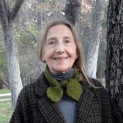 Rosa Goetsch