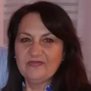 Rosa Maria Carrasco Nevado