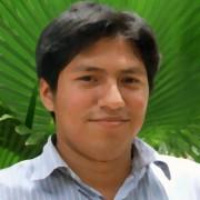 Rudy Aguirre Vega