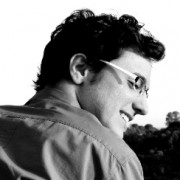 Sergio P. Diáñez