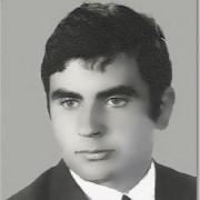 Salvador Gutiérrez carrillo