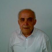 Salustiano Simón Domínguez