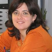 M.E. SANCHEZ ALMANSA