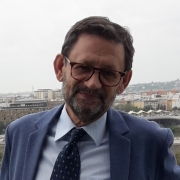 José Antonio Sánchez Calzado