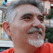 Carmelo Caballero Abella