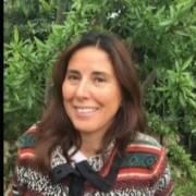 Silvia Ysamat Alarcón