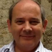 Carlos Martínez García-Olalla