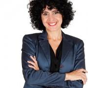 Soraya Fares
