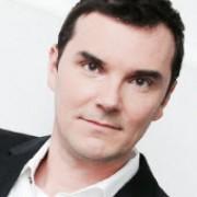 Stéphane Morel