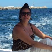 Susana Camino