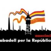 Sabadell per la República (Associació SxR)