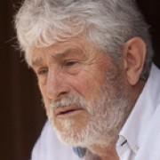 Quintín García González