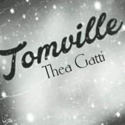 TheaGatti