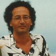 Sergio Luis Toledo Prats
