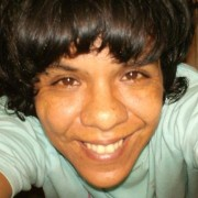 Julie Hermoso Correa