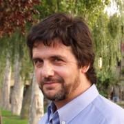 Vicente Luis García Corres