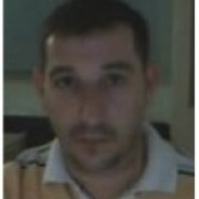 Francisco Alcaina Granell