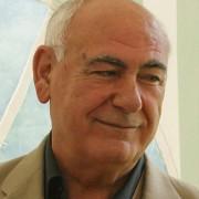 Jose Luis Remírez