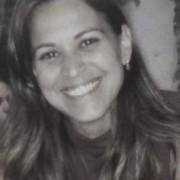 Virginia de Carvalho Leal