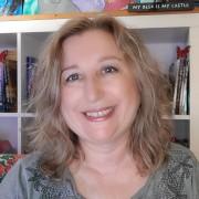 Anne Aband / Yolanda Pallás