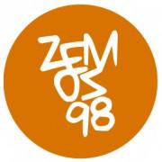 ZEMOS98 Gestión Creativo Cultural