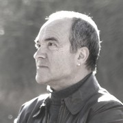 Jose Ignacio Salas Sanchez