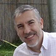 Alberto Abad Medina
