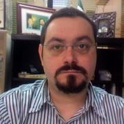 Alfredo Matías