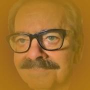 José Antonio Abella Albo