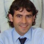 Abel Martínez Badia