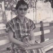 Maria Pilar Marí Latorre