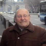 JULIO MARTÍN HERMOSO