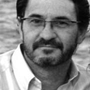 Antoni Casals Pascual
