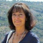 Marta Fernández-Cuartero Paramio