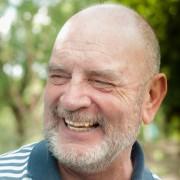 Adolfo Norberto Cocchi