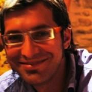 Alexandre Moreno Navarro