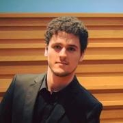 Adrián Fuentes Flores