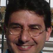 Giuseppe Raguní